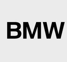 View our BMW inventory at ABZ Motors
