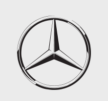 View our Mercedes inventory at ABZ Motors