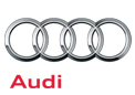 Used Audi in Houston