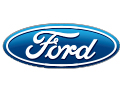 Used Ford in Houston