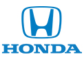 Used Honda in Houston