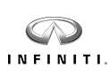 Used INFINITI in Houston