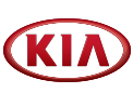 Used Kia in Houston