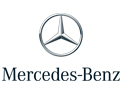 Used Mercedes-Benz in Houston