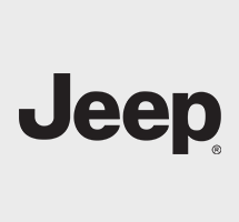 View our Jeep inventory at ABZ Motors