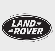 View our Land Rover inventory at ABZ Motors