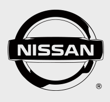 View our Nissan inventory at ABZ Motors