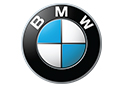 Used BMW in Houston