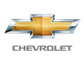 Used Chevrolet in Houston