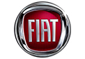 Used FIAT in Houston