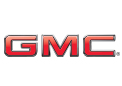 Used GMC in Houston