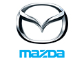 Used Mazda in Houston