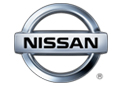 Used Nissan in Houston