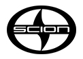 Used Scion in Houston