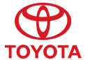Used Toyota in Houston